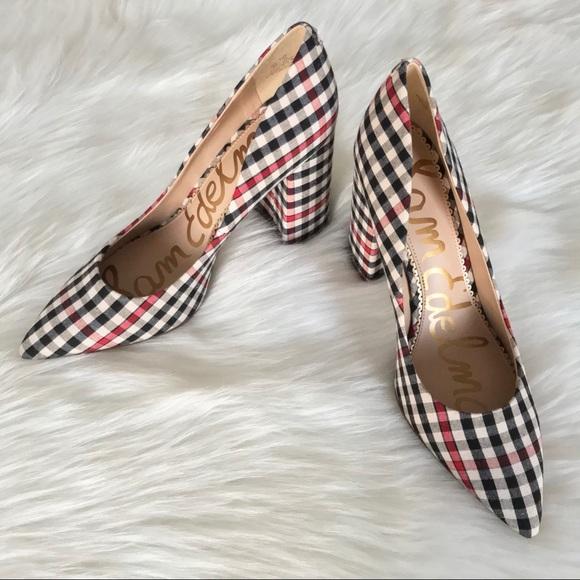 7136a11a7cdd Sam Edelman Shoes